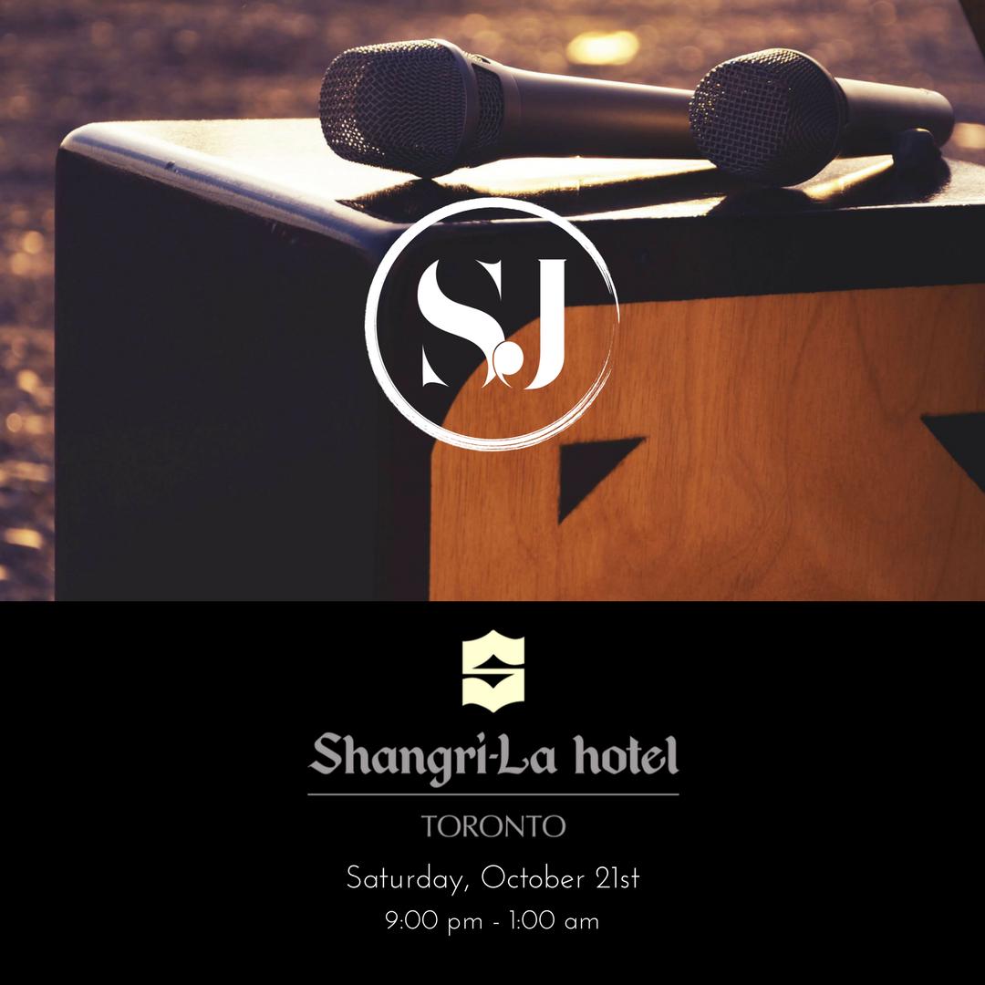 Shang Insta Oct 21.png
