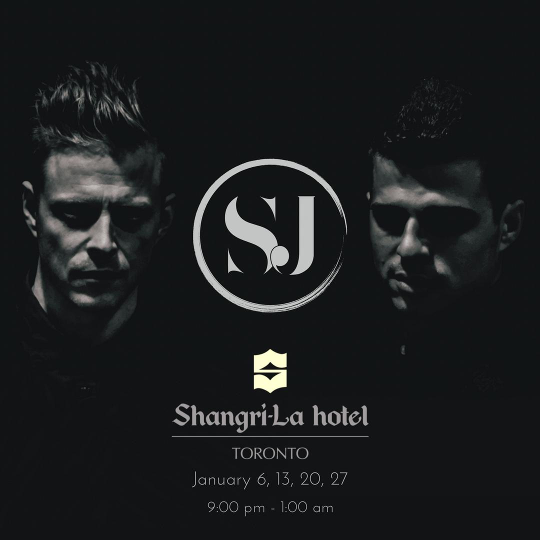Shang Insta-12.png