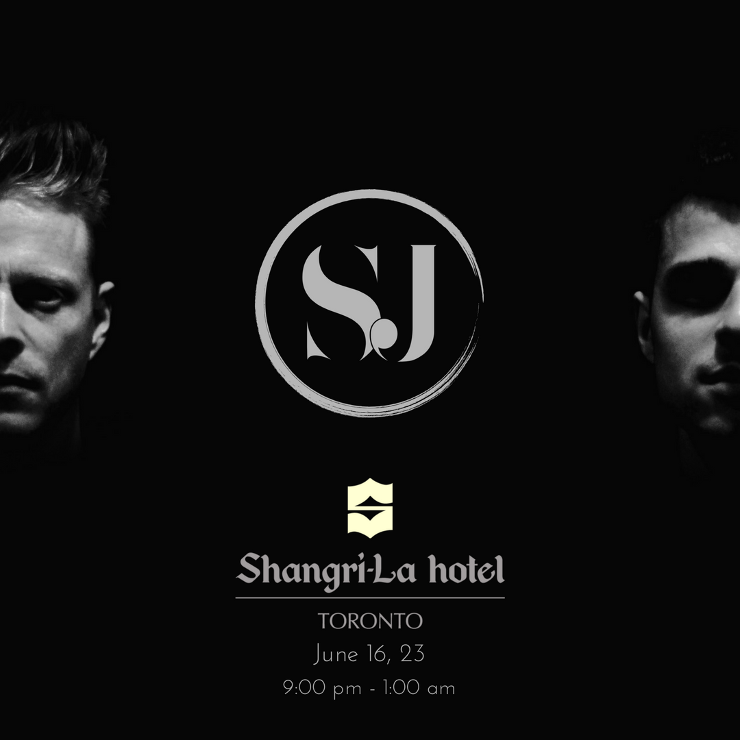 Shang Insta-20.png