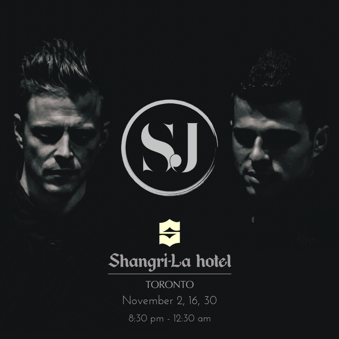 Shang Insta-26.png