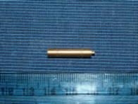 Shear Pin SP30 - SP35 - SP40 32050