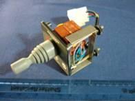 1999-2004 Joystick 8900B