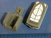 Remote Transmitter 8931