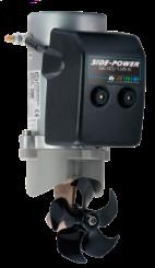 Side-Power SE40.png