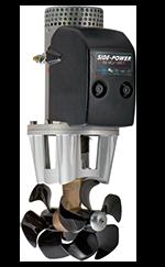 Side-Power SE80.png