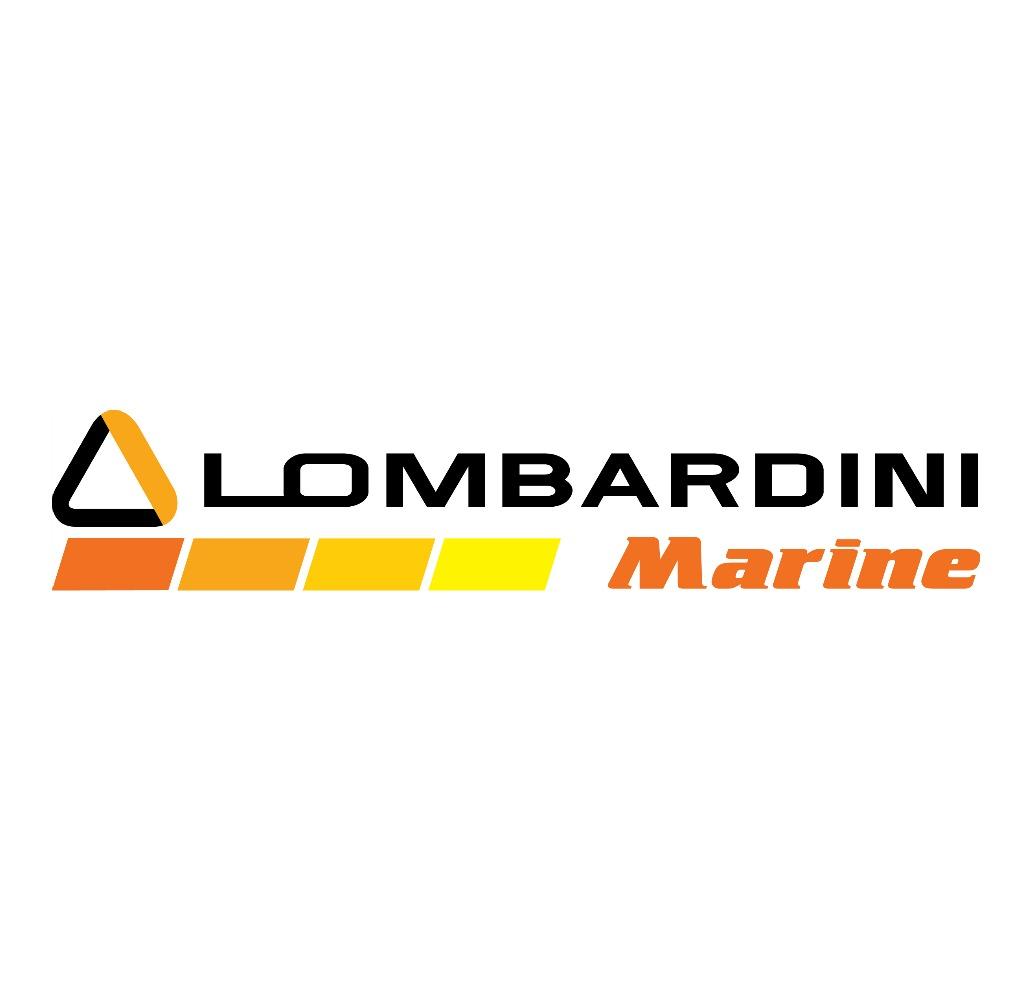 Lombardini.jpg