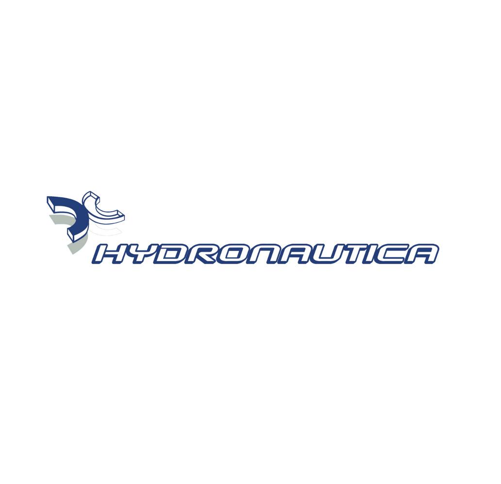 Hydronautica.jpg