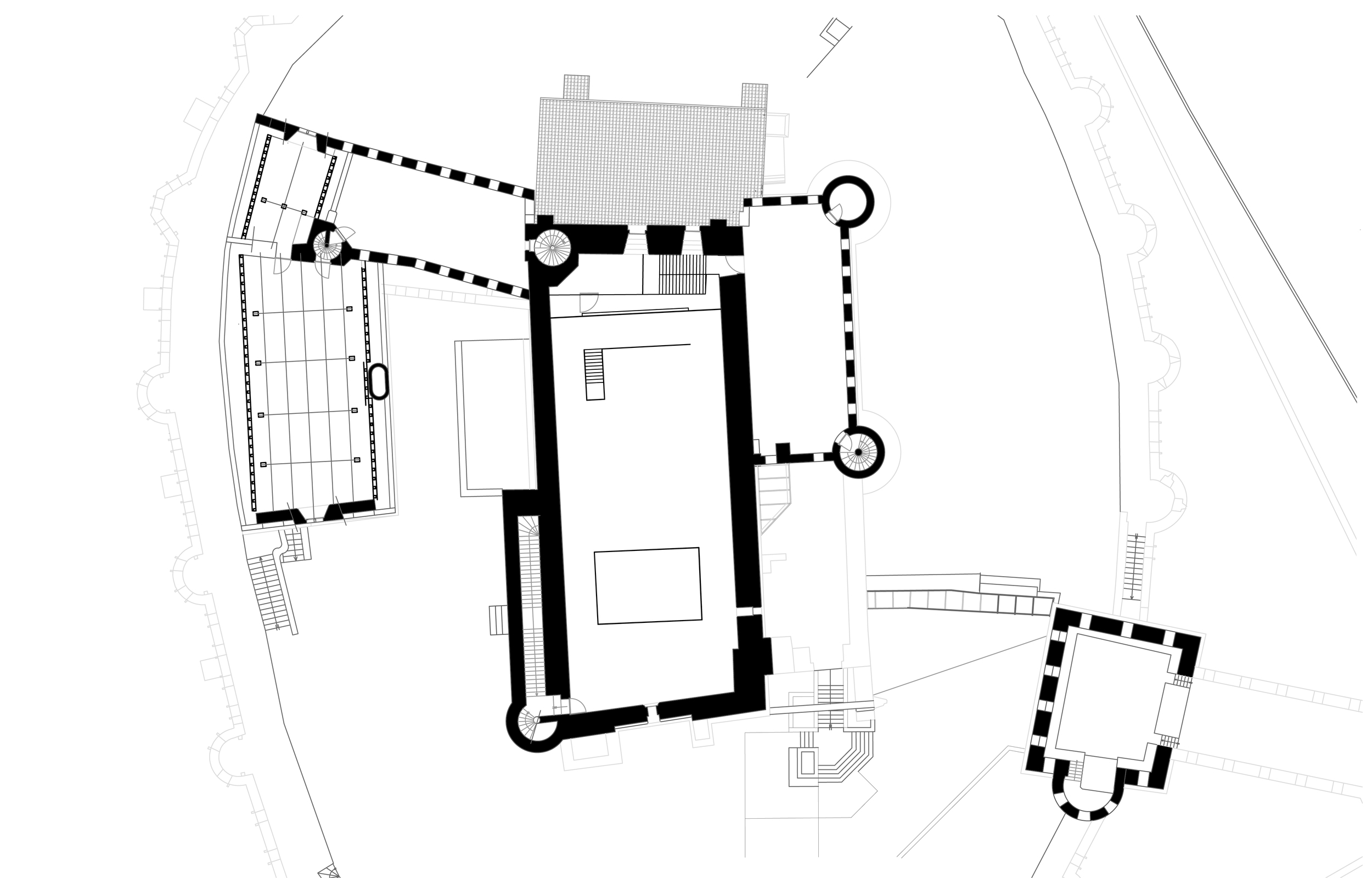 Opmeting Gravensteen-A3-+zolder_1-200.jpg