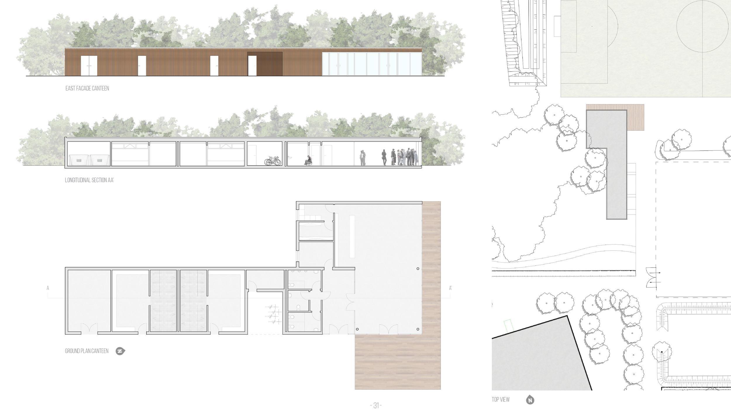 Portfolio_Architecture-31.jpg