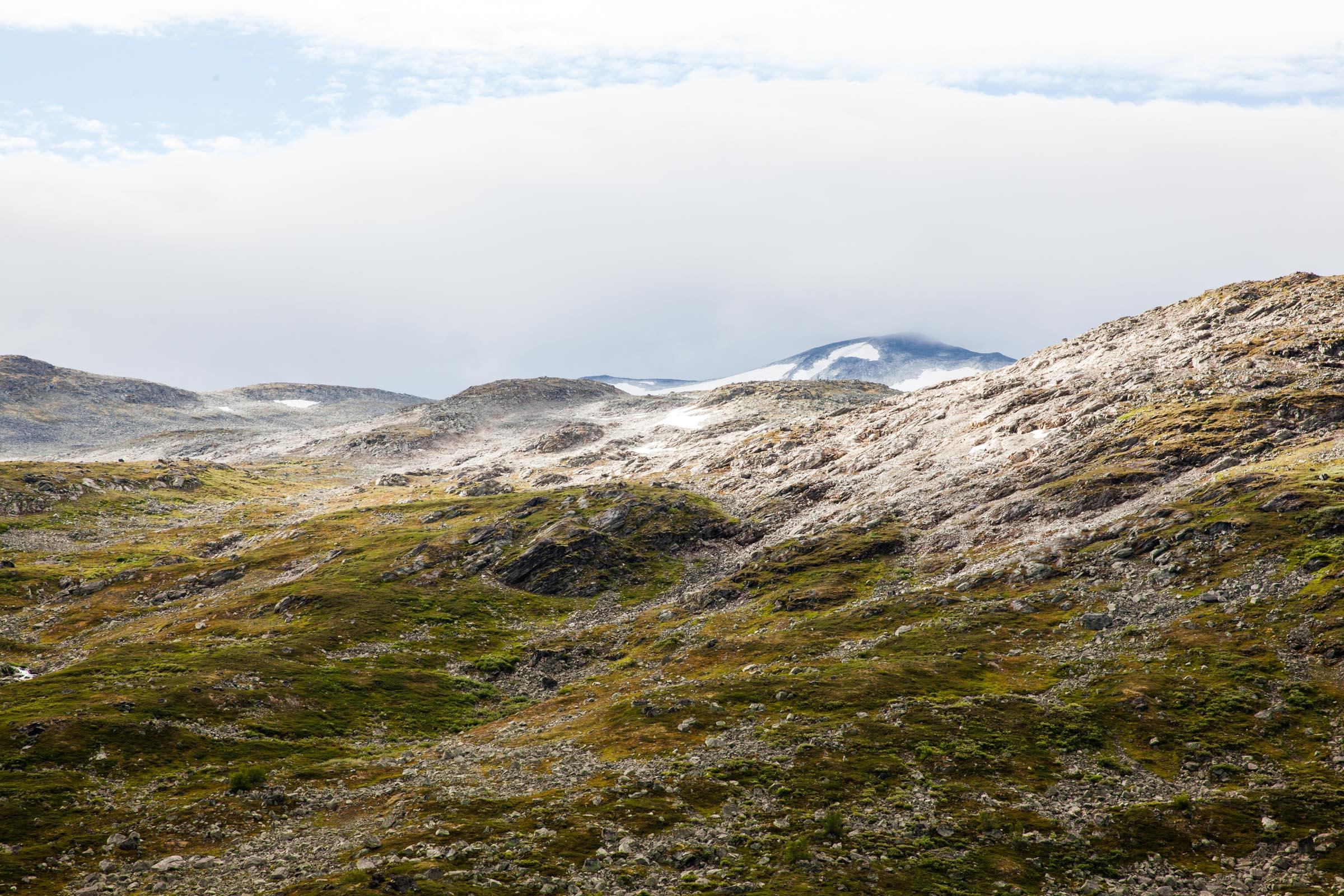 Landscape_norway_3.jpg