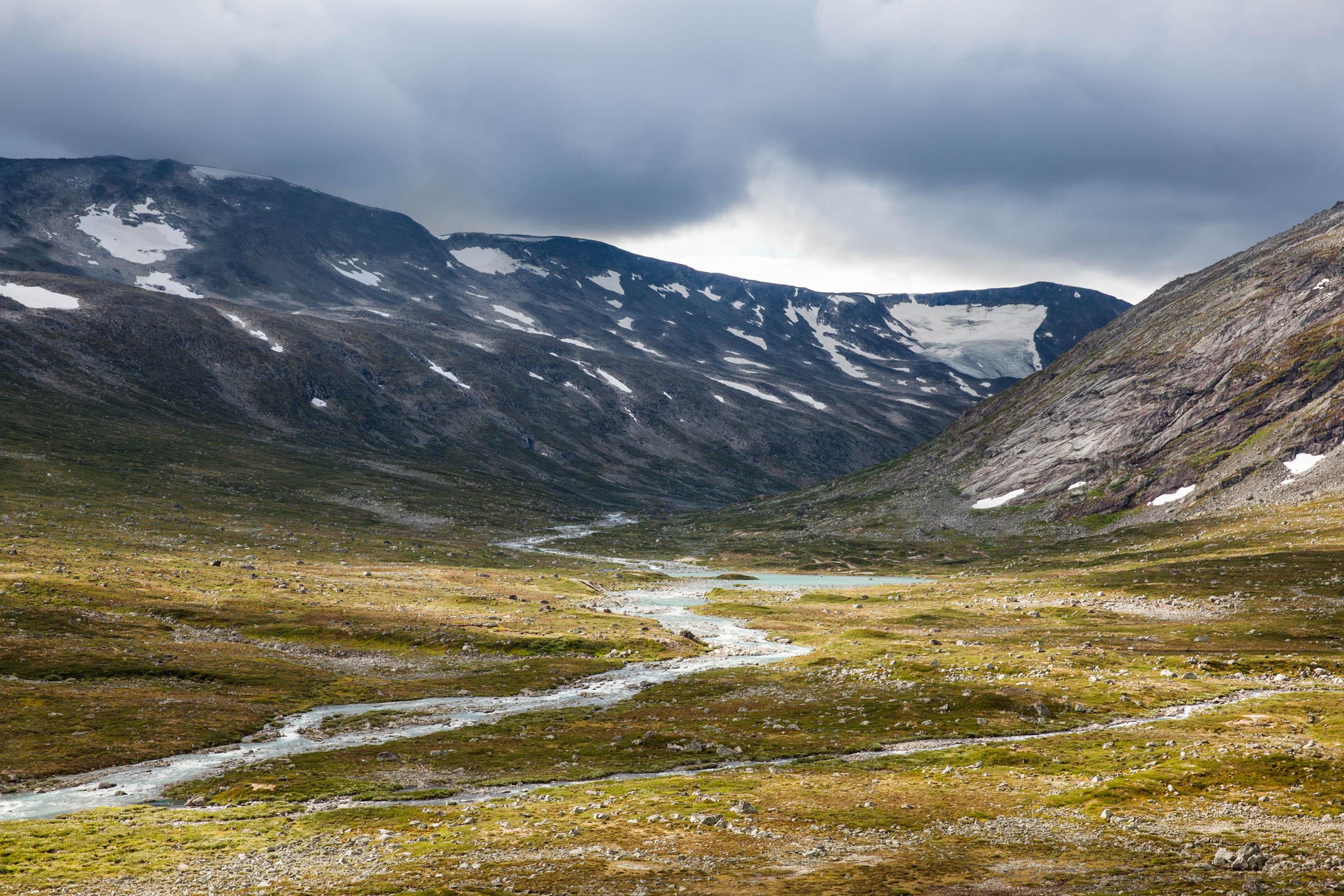 Landscape_norway_4.jpg