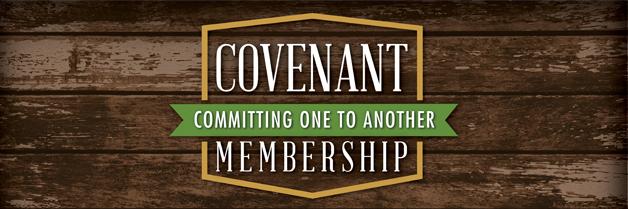 0e4419226_1438811703_covenant-membership-graphic.jpg