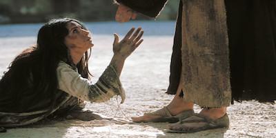 jesus and woman.jpg