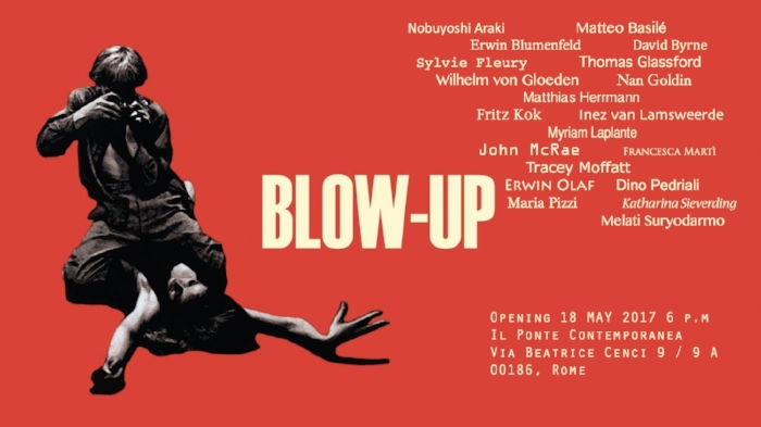 Invito-Blow-up-DEFINITVA.jpg