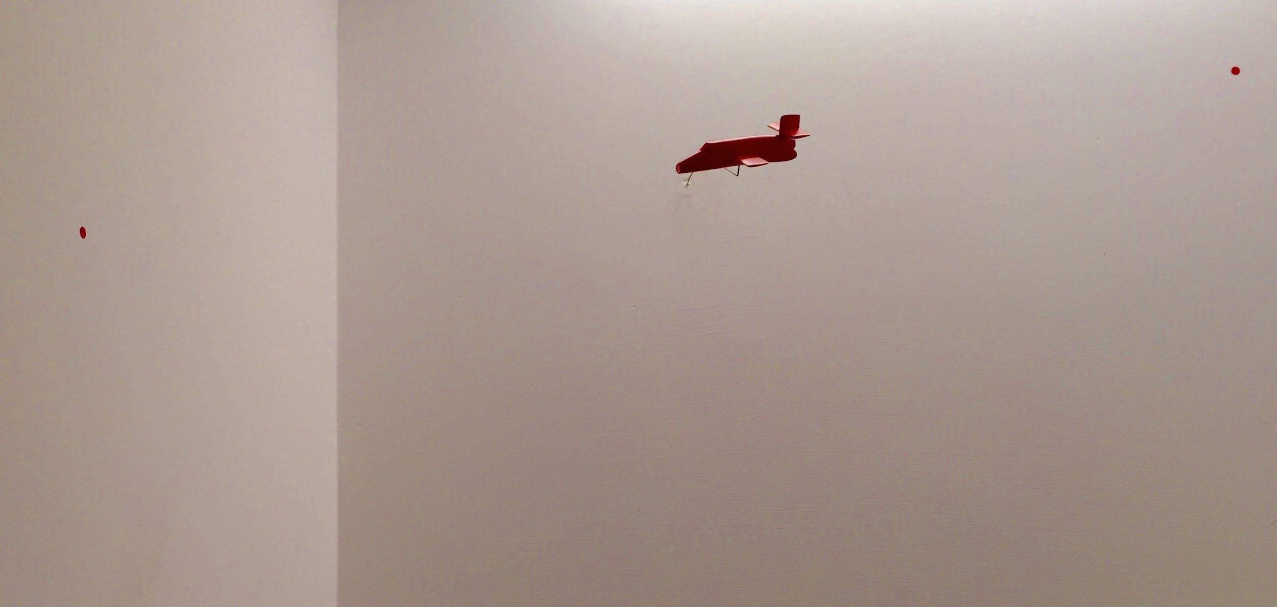 mochetti aereo rosso.jpg
