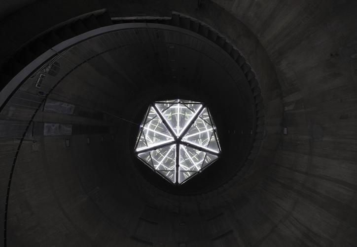 torre_01.jpg