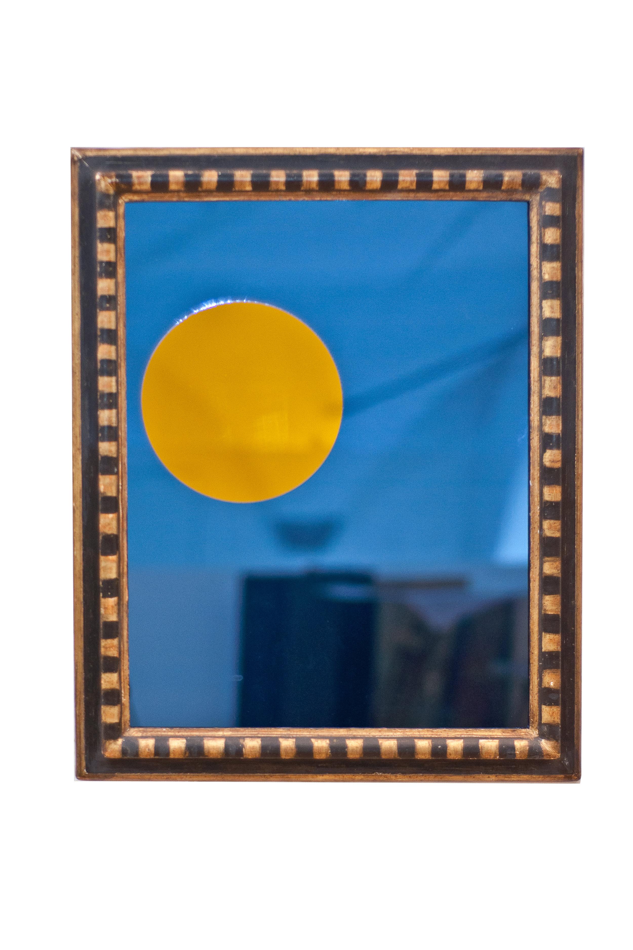 mirror piccolo 2.jpg