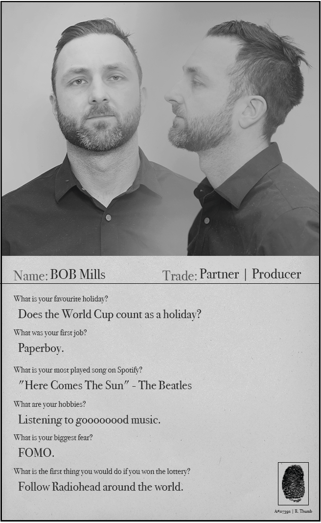 Photo page - BOB.png