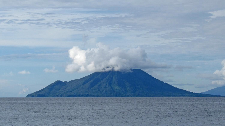 5_indonesia-(2).jpg