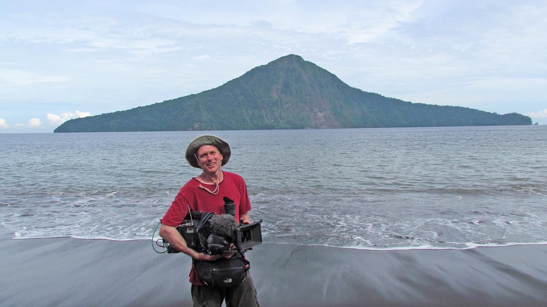 5_indonesia-(17).jpg