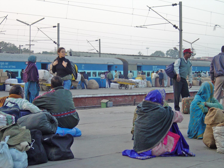 Dearbhla's-India-photos-003.jpg