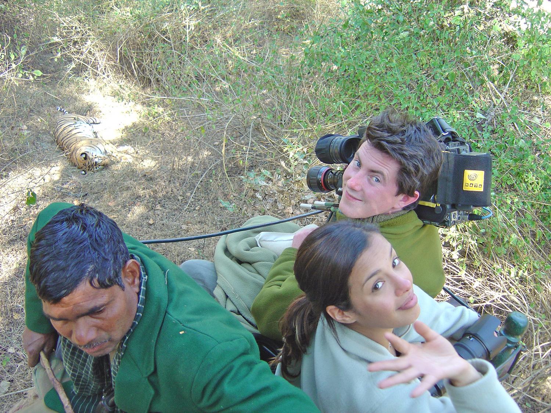 Dearbhla's-India-photos-153.jpg