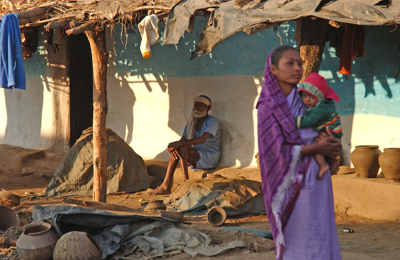 India-084.jpg
