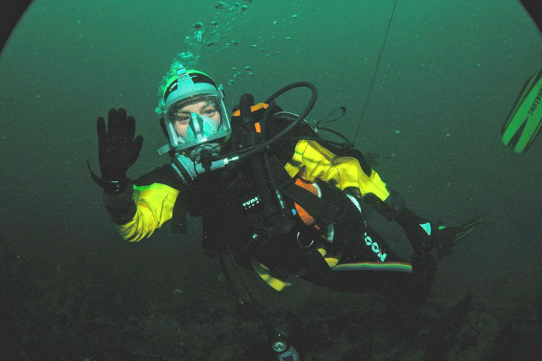 Rathlin-Island-Dive-photos-323.jpg