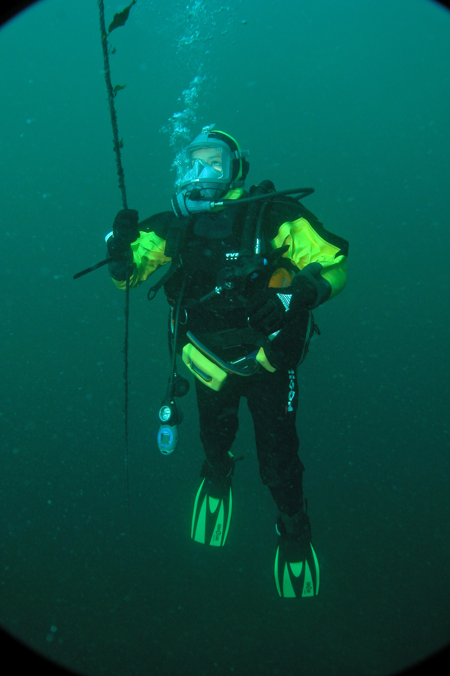 Rathlin-Island-Dive-photos-476.jpg