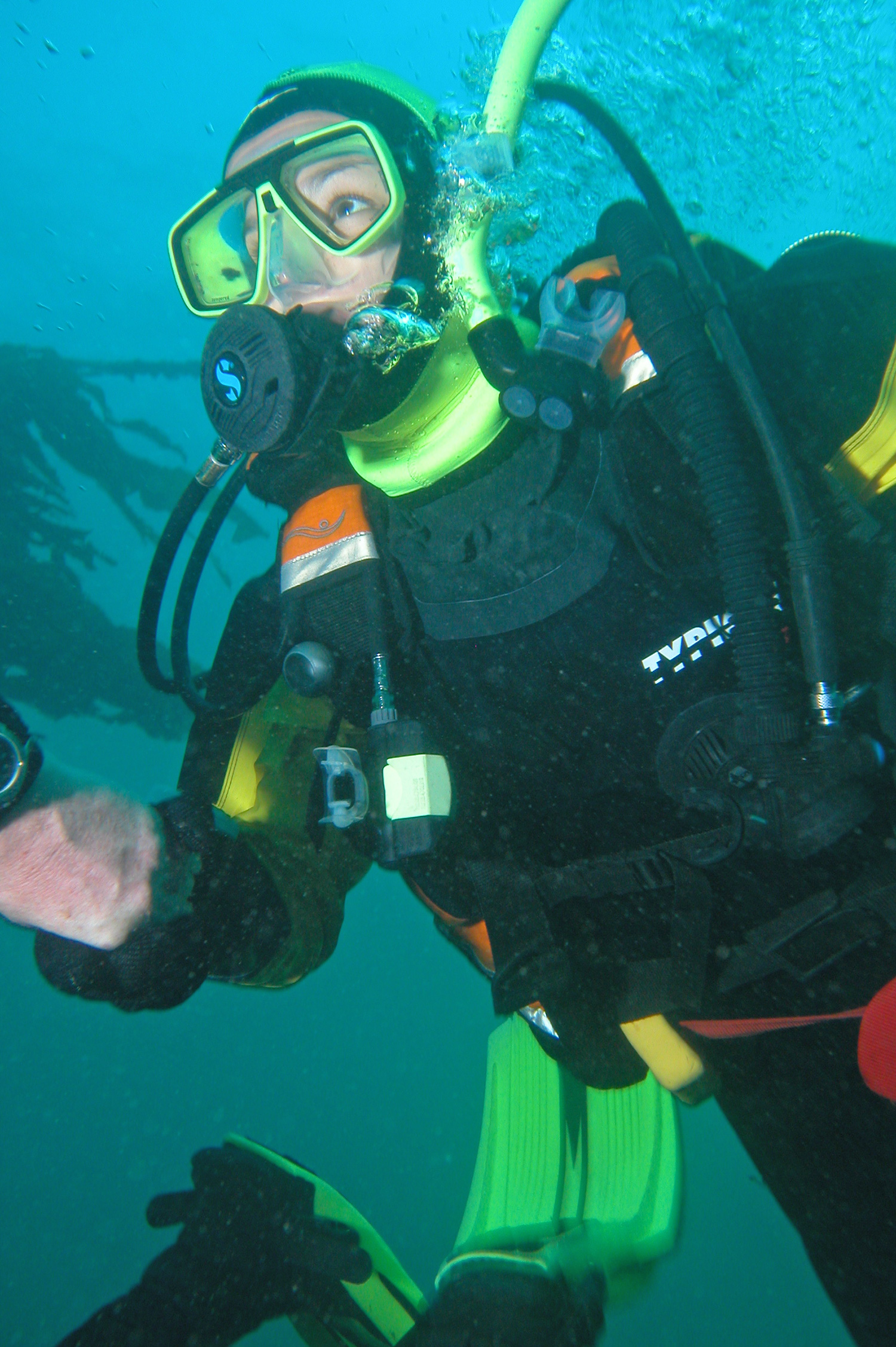 Rathlin-Island-Dive-photos-052.jpg