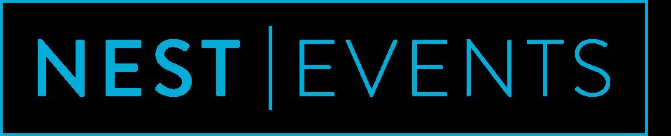 Nest Events Wallet Blue Header.png