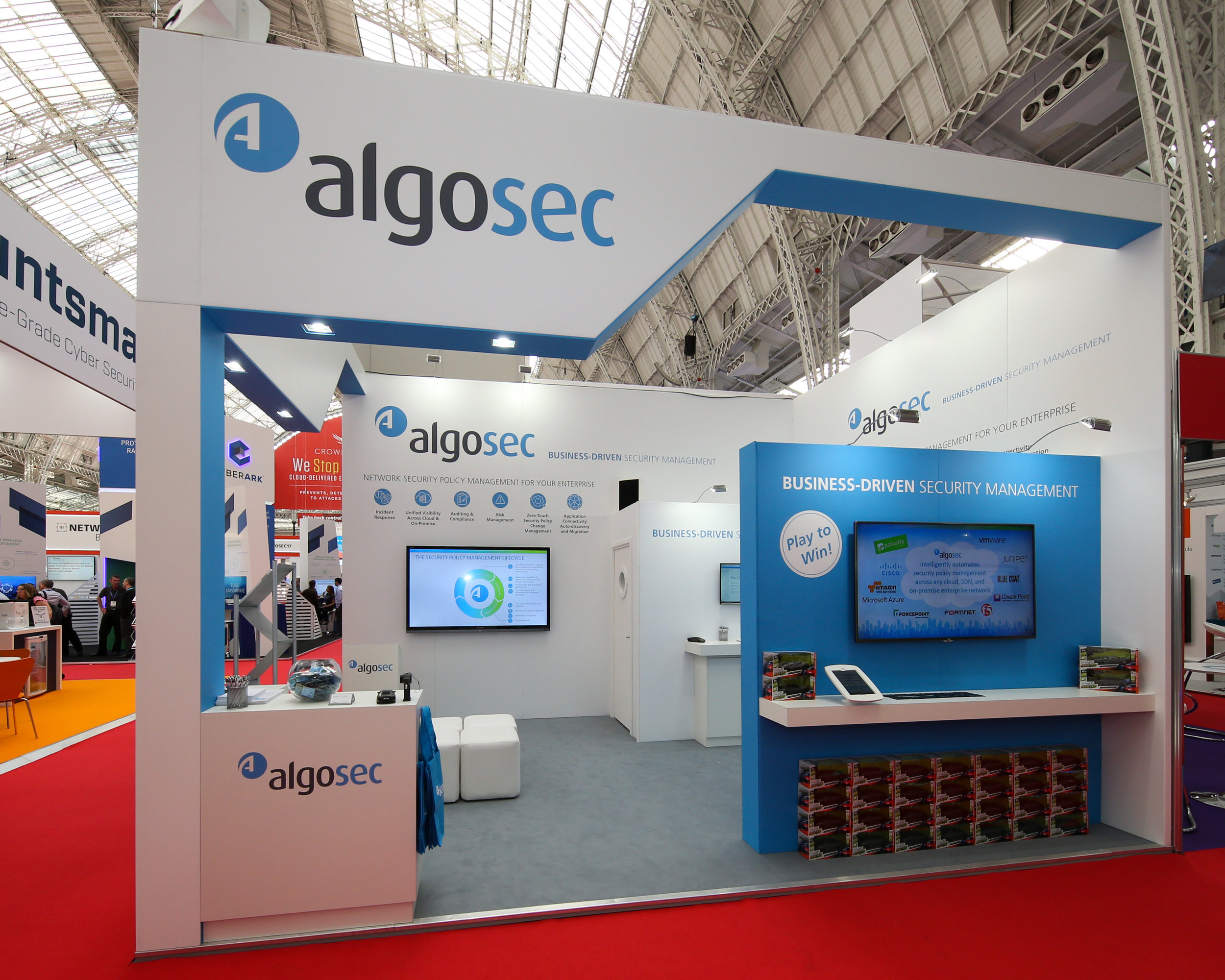 Algosec_Infosec_17_1.jpg