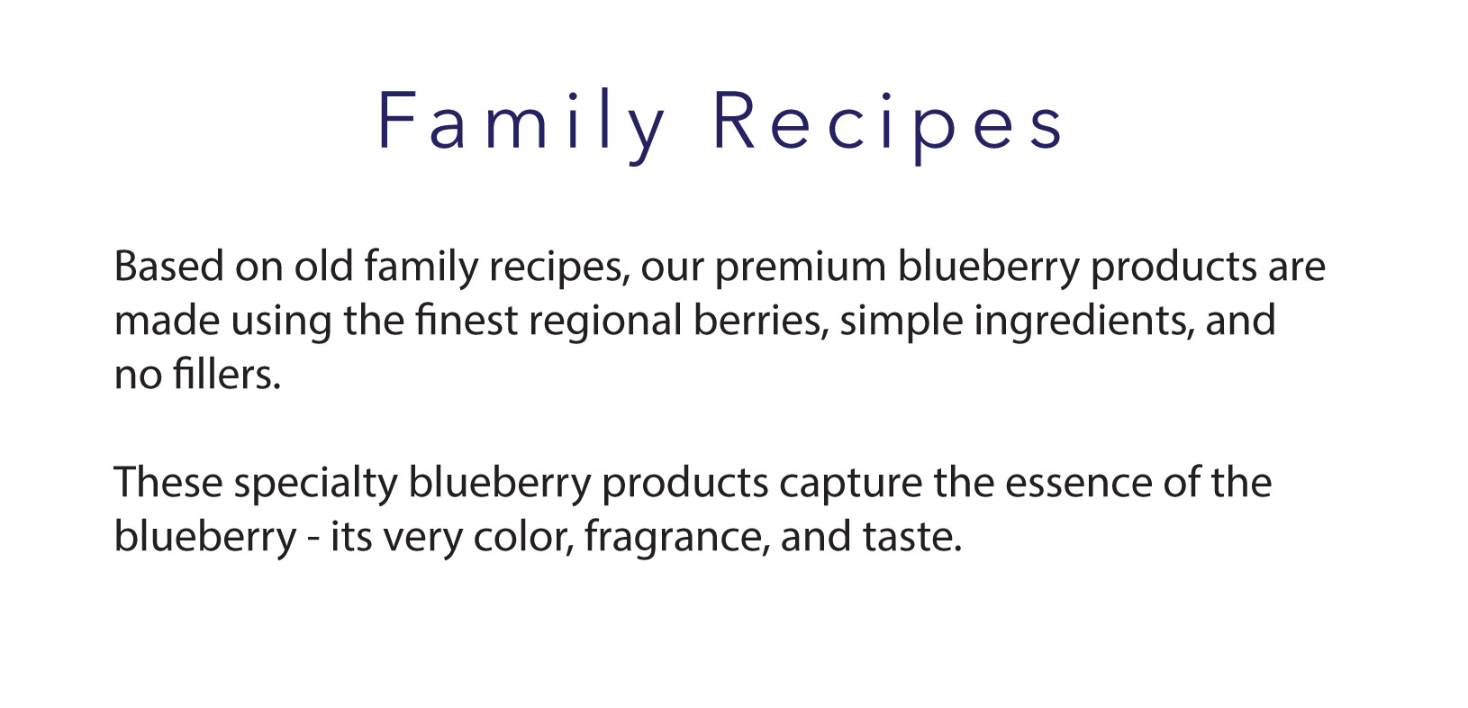 image_familyrecipes text.jpg