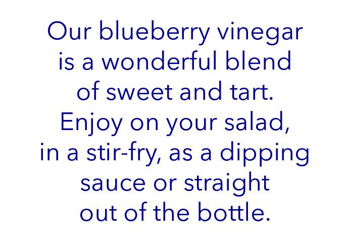 blueberry vinegar content.jpg
