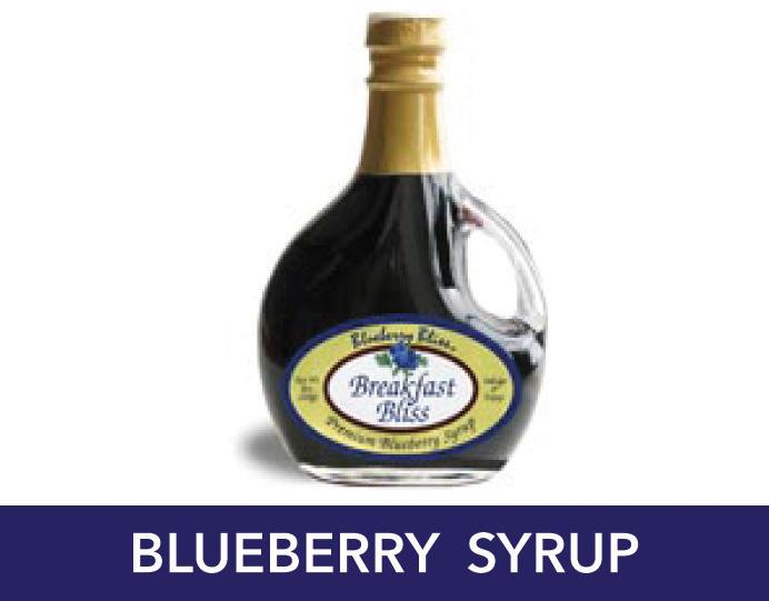 image_blueberrysyrup wtext.jpg