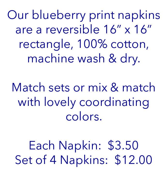 blueberry bliss napkins text.jpg