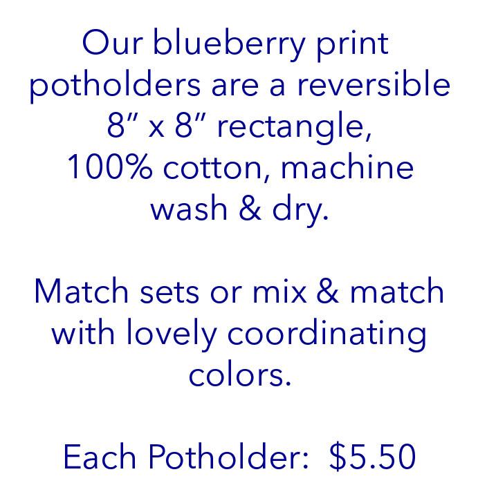 blueberry bliss potholders text.jpg