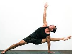 yoga+workshop.jpg