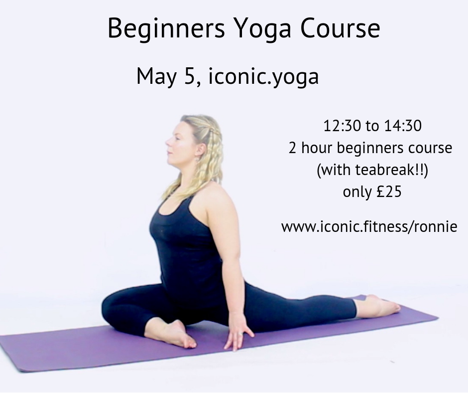 Beginners Yoga Course.png