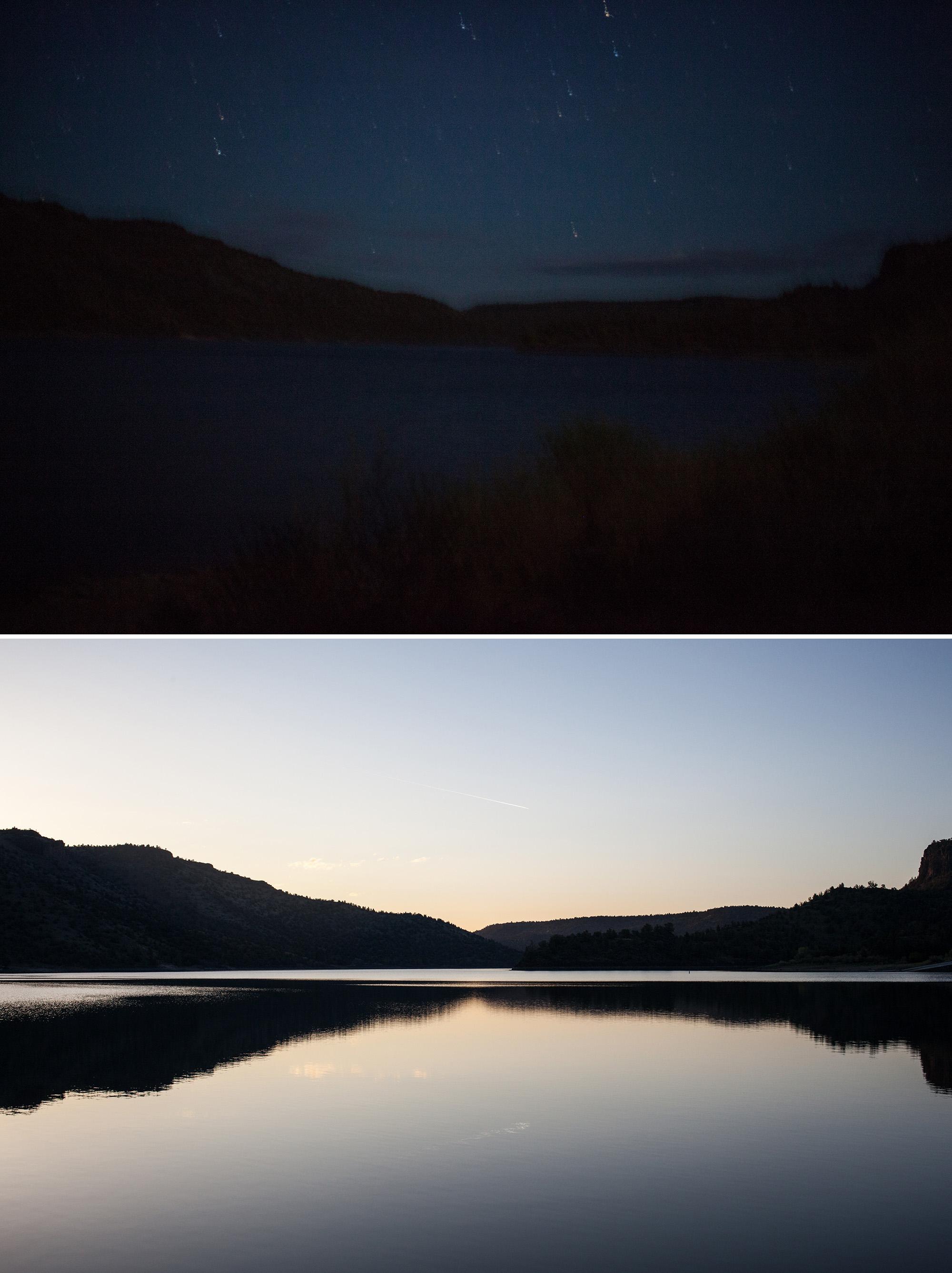 lake_nightsunrise.jpg