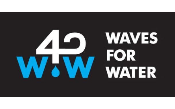 wavesforwater.jpg