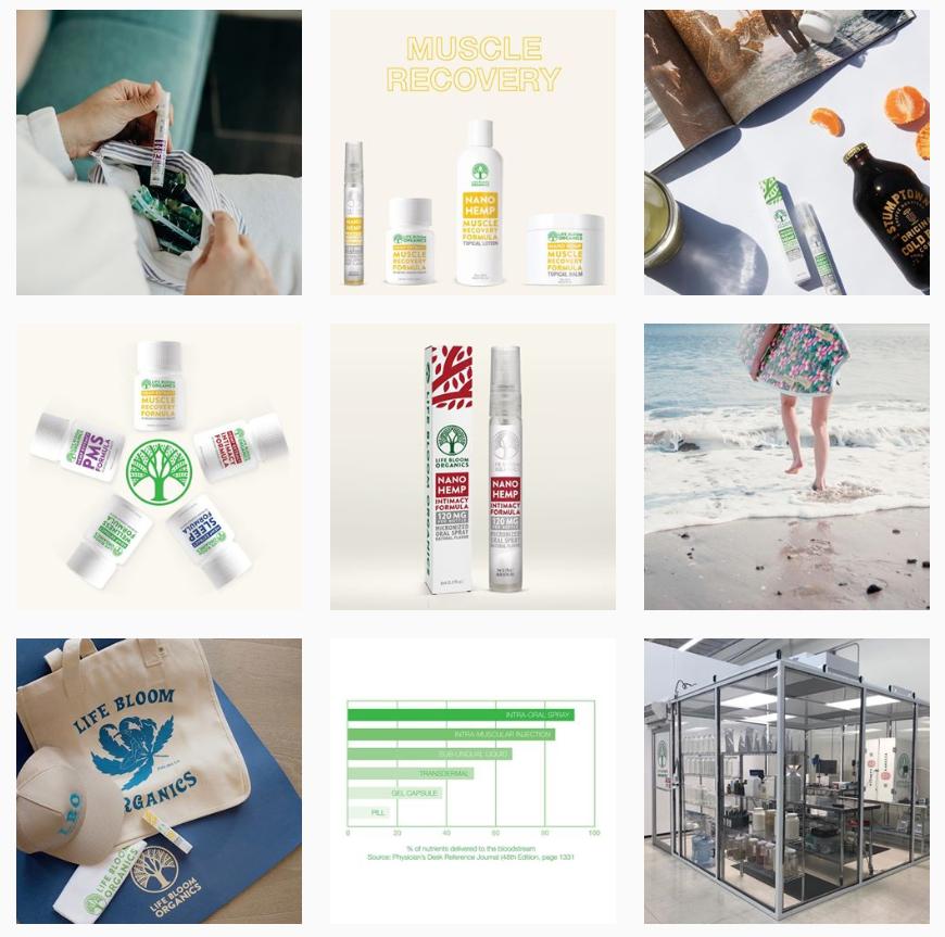 Life Bloom Organics   lifebloomorganics  • Instagram photos and videos.png