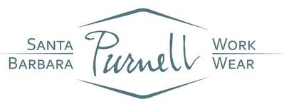 Purnell-SBWW-final-logos-sb-blue-2_400x200_e93ca9a6-c141-4438-816f-6b782d97c07b_400x200.png