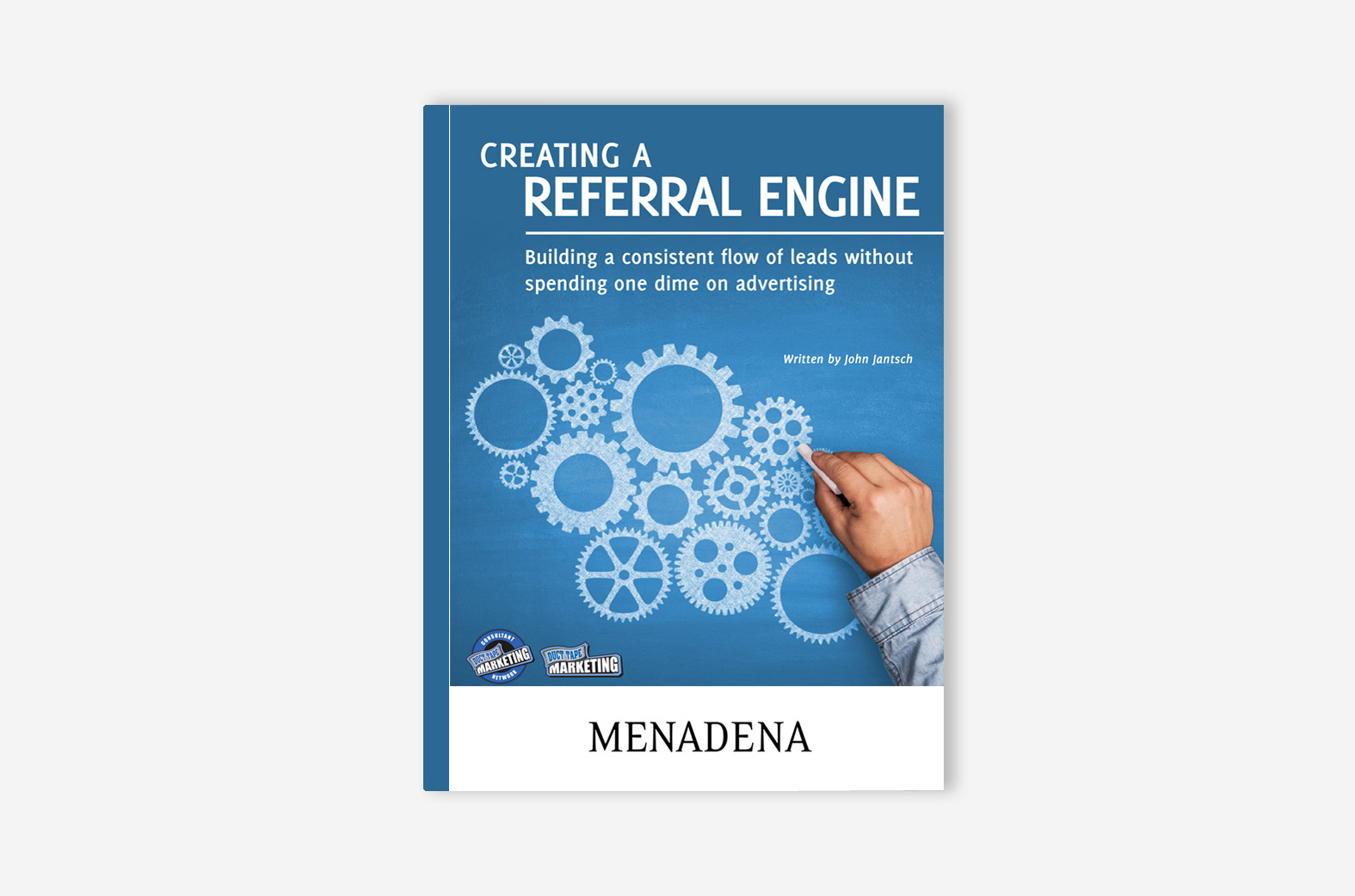 referral engine.jpg
