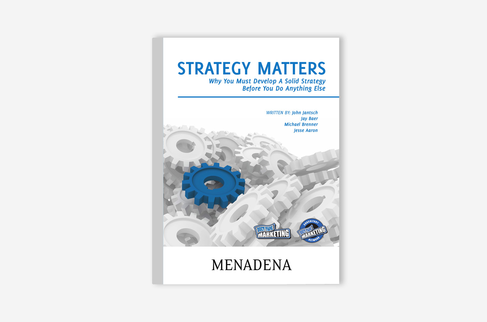 strategy matters.jpg