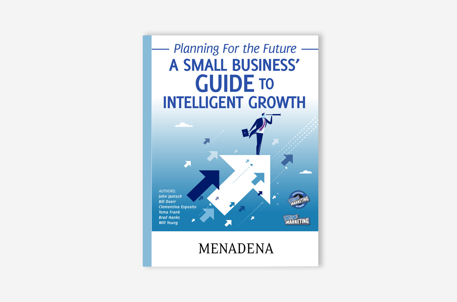 intelligent growth for small business.jpg