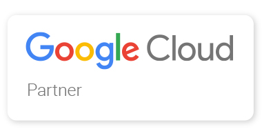 Google Cloud Partner G Suite Referral Program