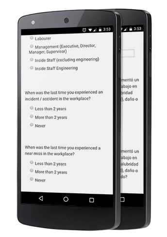 smartphones survey.png