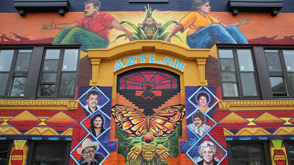 http://www.chicagotribune.com/hoy/ct-the-new-face-of-casa-aztlan-20171214-story.html?platform=hootsuite