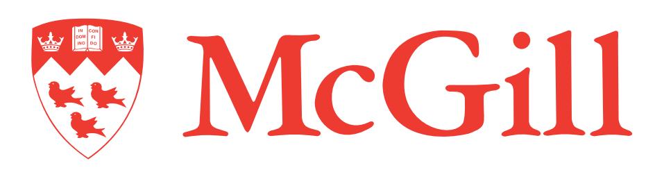 Logo_McGill.png